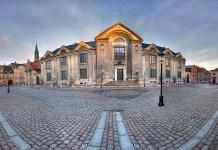 12 Scandinavian Universities Rank among the 300 Best in the World