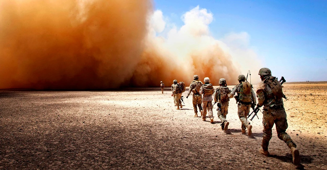 Widescreen Car Wallpapers Hd 37 Extraordinary Photos Of The U S Marine Corps In Action
