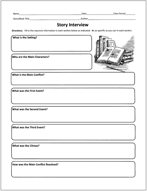 Nancy Gruner (nancymgruner) on Pinterest - blank resume form