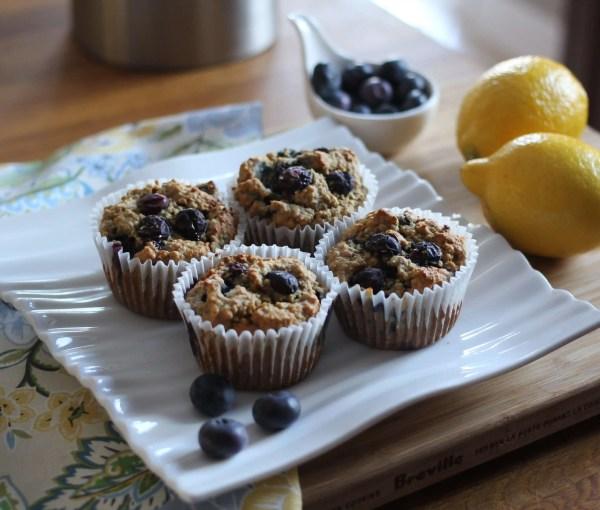 #22daysofhealthy Breakfasts Instagram Series