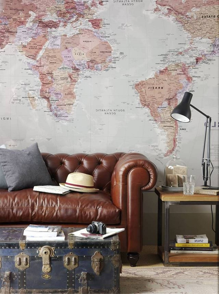 Africa 3d Live Wallpaper 7 Cool Wallpapers For Your Home