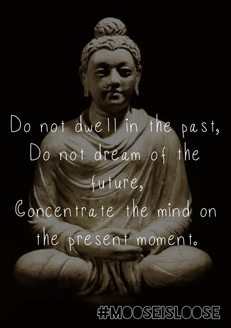 Best Inspirational Quotes Wallpapers Hd Buddha Quotes On Mental Illness Quotesgram