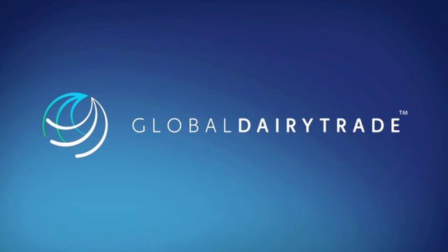 Global-Dairy-Trade-commodity-prices-increase-after-five-month-freefall