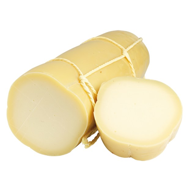 provolone_daily