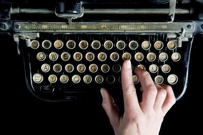 400x267Typewriter-Essentials