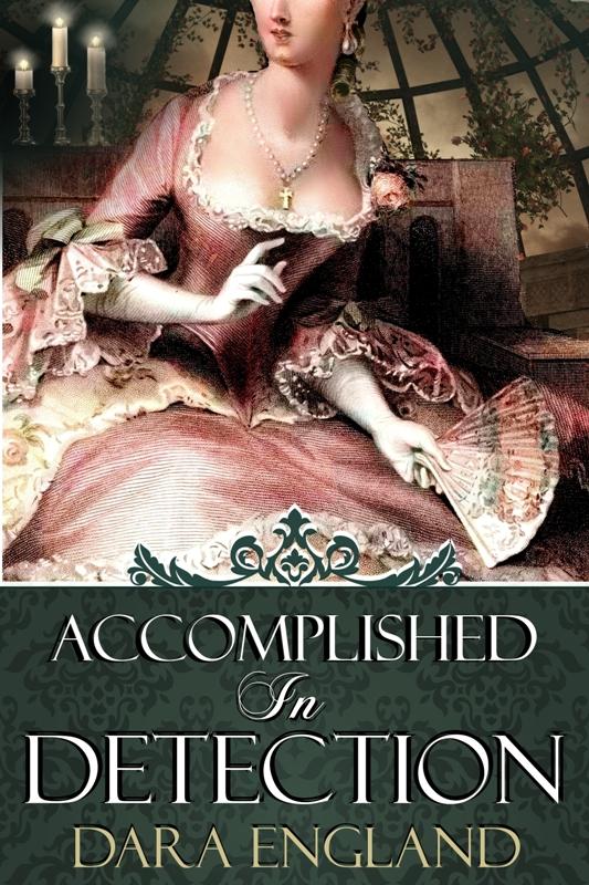 Accomplished series