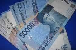 Uang Tunai