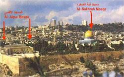 masjidil-aqsha