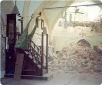 masjid-gaza