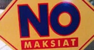 Ilustrasi. (ilusihatihafsah.blogspot.com)