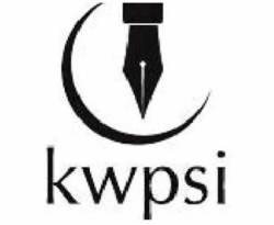 Logo Kaukus Wartawan Peduli Syari'at Islam (KWPSI). (ist)