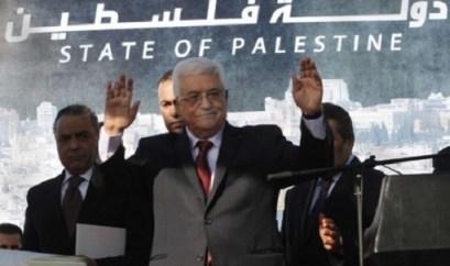 Mahmud Abbas (inet)
