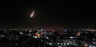roket-palestine-hantam-israel-selatan