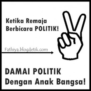 (fathiya.blogdetik.com)