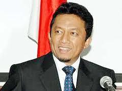 Menkoinfo, Tifatul Sembiring