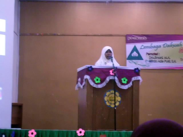 ldk-al-kautsar-seminar-empowering-muslimah-04