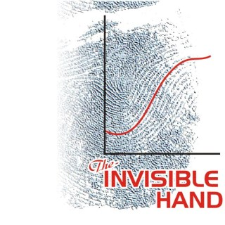 The_Invisible_Hand_Logo