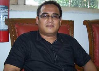 Pengamat Hukum Universitas Indonesia, Chaerul Huda (inet)