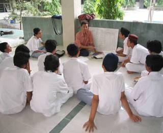 mentoring-siswa-sma