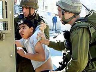 tentara israel ham