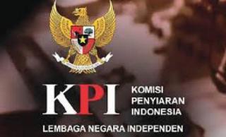 Komisi Penyiaran Indonesia - (rimanews.com)
