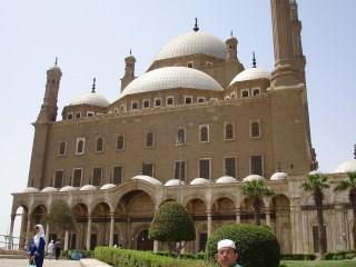Masjid (inet)