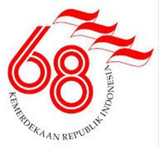 hut ri 68