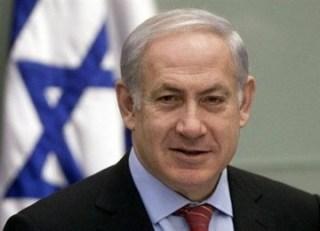 israel senang