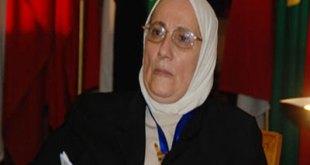 Dr. Nadia Musthafa (fj-p)