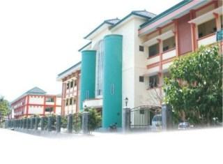 Universitas Wahid Hasyim Semarang (Unwahas),