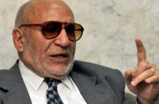 Mahmud Ridha Abdul Aziz Al-Hudhairy (rassd)