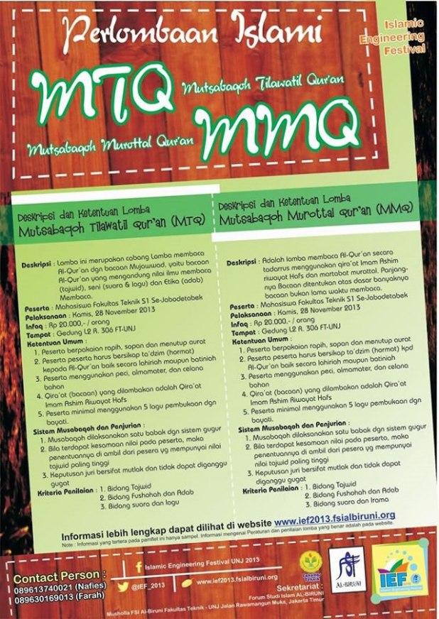 agenda-umat-islamic-engineering-festival-02
