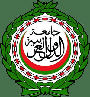 Liga Arab (inet)