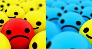 ilustrasi-sedih-dan-senyum