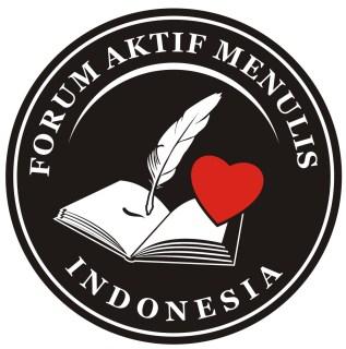 Logo FAM Indonesia
