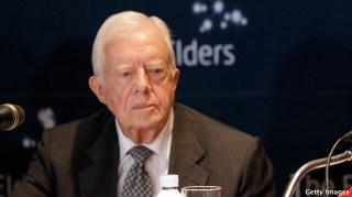 Jimmy Carter (inet)