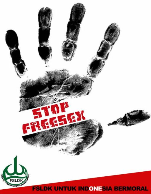 stop-freesex-03