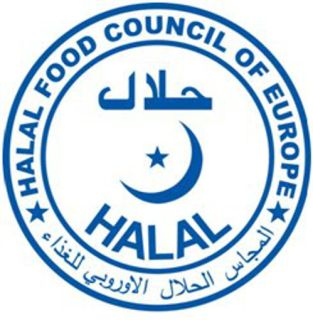 Halal Food Council of Europe (HFCE) - Foto: ifanca.org