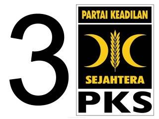Logo PKS. (ist)
