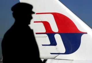Misteri hilangnya pesawat Malaysia Airlines MH370 belum terungkap - Foto: metrotvnews.com