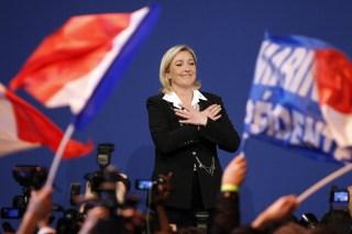 Marine Le Pen (images.bwbx.io)