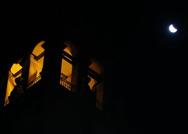 gerhana-bulan-2014-04-12