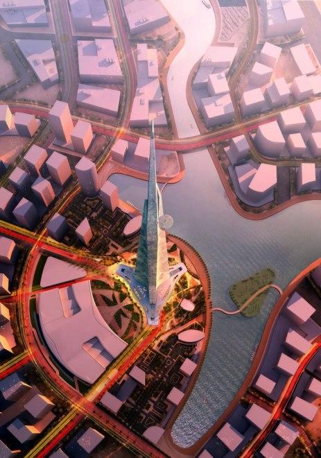 kingdom-tower-01