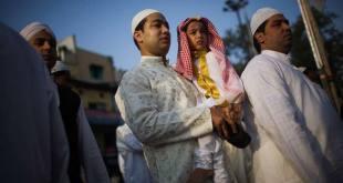 Muslim India (st2.india.com)