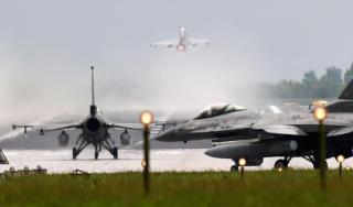 NATO di Eropa (Aljazeera)