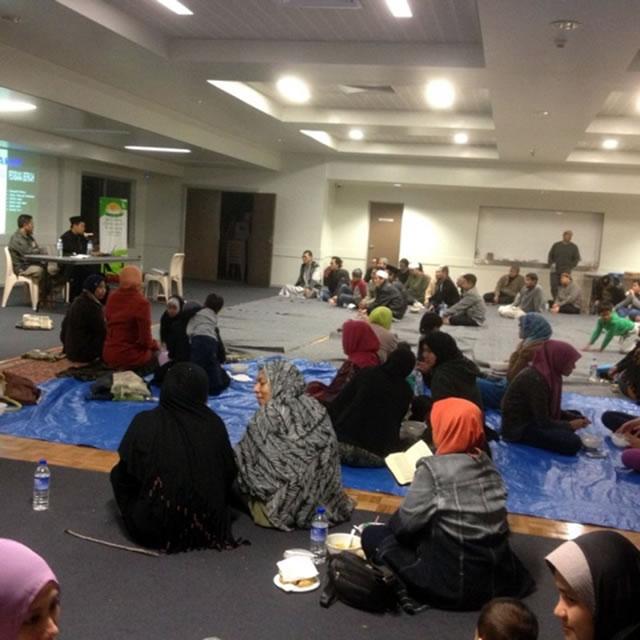ramadhan-perth-1435-06