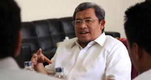Gubernur Jabar Ahmad Heryawan. (wartanews.com)