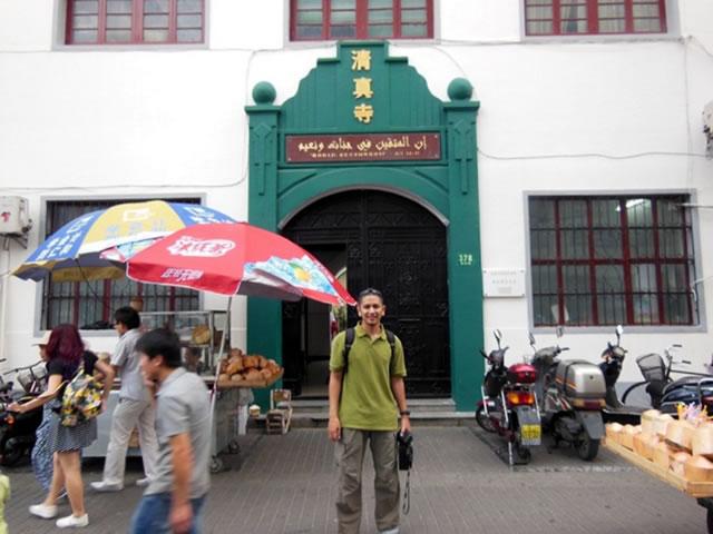 kado-syawal-islam-di-shanghai-03-02