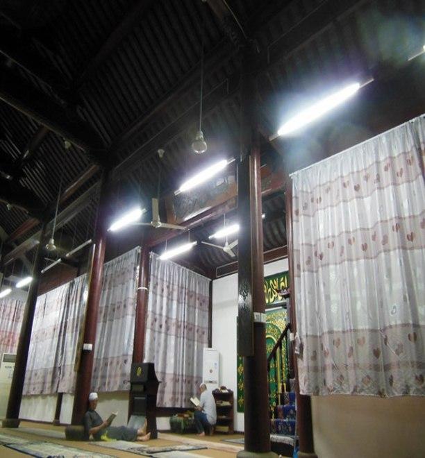 kado-syawal-islam-di-shanghai-03-05