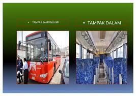 Bus Shalawat akan melayani jamaah haji yang menempati wilayah dengan jarak 2.000 meter atau lebih dari Masjidil Haram.(detik.com)